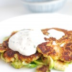 asian bubble and squeak
